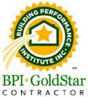 BPI logo 1