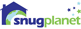 Snug Planet | Home Performance Services | Ithaca, NY
