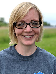 Judy Ammack